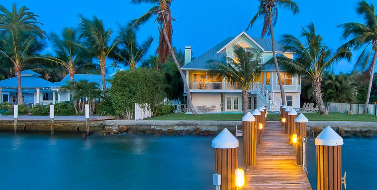 Buying a vacation home or rental property? Do your research
